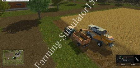http://farming-simulator15.net/uploads/posts/2014-11/thumbs/1414871375_1.jpg