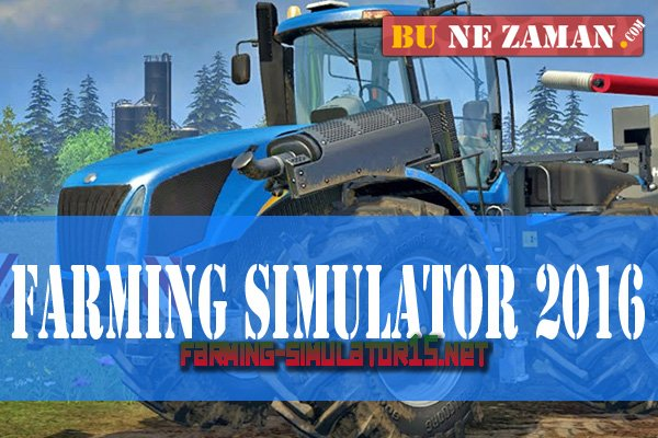 Мод Koeckerling Vector 700 v1.0 для Farming Simulator 2015